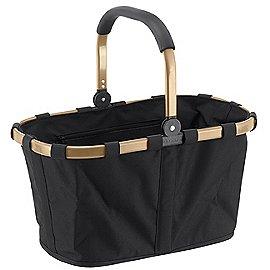 Reisenthel Shopping Carrybag Frame Einkaufkorb 48 cm Produktbild