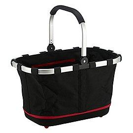 Reisenthel Shopping Carrybag 2 Einkaufskorb 48 cm Produktbild
