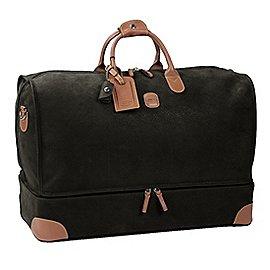 Tennistaschen Jako Multifunktionsrucksack