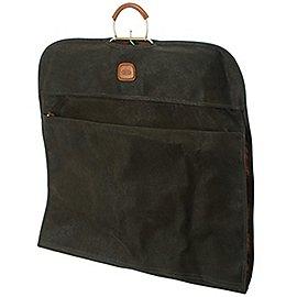 Brics Life Kleidersack 128 cm Produktbild