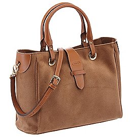 Brics Life Sofia Mini Handbag 31 cm Produktbild