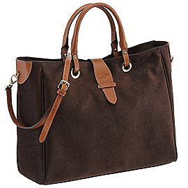 Brics Life Sofia Shopping Bag 39 cm Produktbild