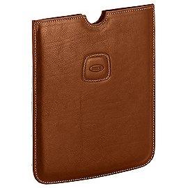 Brics Life Pelle iPad Hülle 27 cm Produktbild