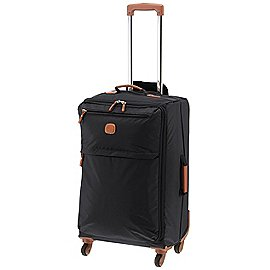 Brics X-Travel 4-Rollen-Trolley 65 cm Produktbild