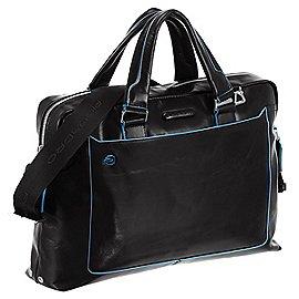Piquadro Blue Square Laptoptasche 38 cm Produktbild