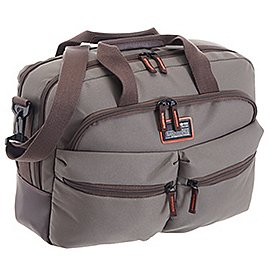 Samsonite Rockwell Laptop Aktentasche 42 cm Produktbild