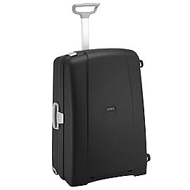 Samsonite Aeris Upright 71 cm Produktbild