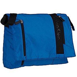 Calvin Klein Northport 2.0 Messenger mit Laptopfach 45 cm Produktbild