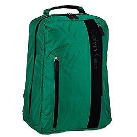Calvin Klein Northport 2.0 Rucksack mit Laptopfach 45 cm Produktbild
