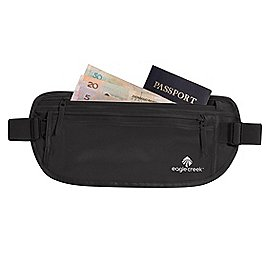 Eagle Creek Necessities Security Silk Undercover Money Belt 29 cm Produktbild