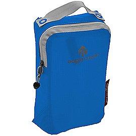 Eagle Creek Pack-It System Specter Quarter Cube 19 cm Produktbild