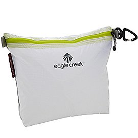 Eagle Creek Pack-It System Specter Sac 25 cm Produktbild