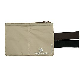 Eagle Creek Necessities Security RFID Blocker Hidden Pocket 17 cm Produktbild