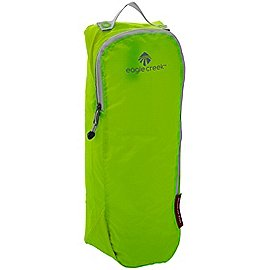 Eagle Creek Pack-It System Specter Tube Cube 33 cm Produktbild