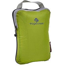 Eagle Creek Pack-It System Specter Compression Cube 36 cm Produktbild
