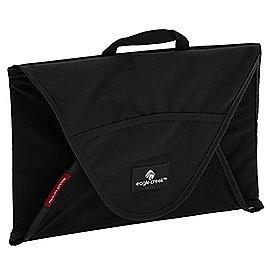Eagle Creek Pack-It System Garment Folder Medium 45 cm Produktbild