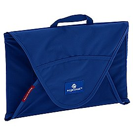 Eagle Creek Pack-It System Garment Folder Medium 45 cm Produktbild