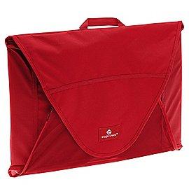 Eagle Creek Pack-It System Garment Folder Large 51 cm Produktbild