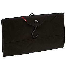 Eagle Creek Pack-It System Garment Sleeve 53 cm Produktbild