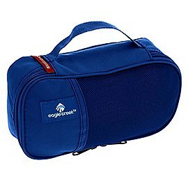 Eagle Creek Pack-It System Quarter Cube 19 cm Produktbild