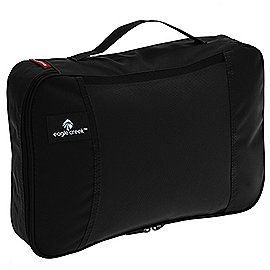 Eagle Creek Pack-It System Cube 36 cm Produktbild