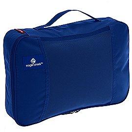 Eagle Creek Pack-It System Cube 36 cm Produktbild