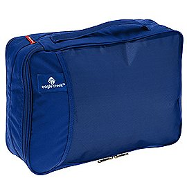 Eagle Creek Pack-It System Clean Dirty Cube 36 cm Produktbild
