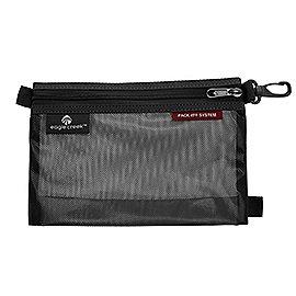 Eagle Creek Pack-It System Sac Small 20 cm Produktbild
