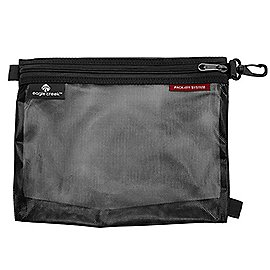 Eagle Creek Pack-It System Sac Medium 25 cm Produktbild