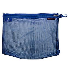 Eagle Creek Pack-It System Sac Large 36 cm Produktbild