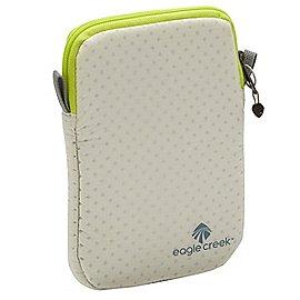 Eagle Creek Pack-It System Specter Mini-Tablet Sleeve 21 cm Produktbild