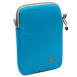 Eagle Creek Pack-It System Specter Mini-Tablet Sleeve 21 cm Produktbild