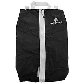 Eagle Creek Pack-It System Specter Shoe Sac 41 cm Produktbild