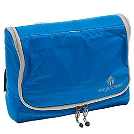 Eagle Creek Pack-It System Specter On Board Kulturtasche 25 cm Produktbild