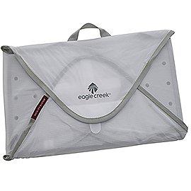 Eagle Creek Pack-It System Specter Garment Folder 35 cm Produktbild