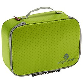 Eagle Creek Pack-It System Cube Specter eCube 25 cm Produktbild