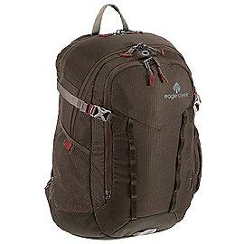 Eagle Creek All Ways Secure Universal Traveler Backpack RFID 52 cm Produktbild