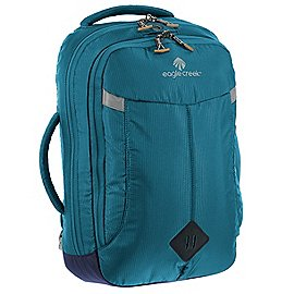 Eagle Creek All Ways Secure Briefcase Backpack RFID 48 cm Produktbild