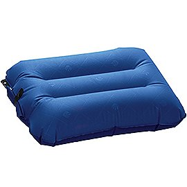 Eagle Creek Necessities Fast Inflate Kissen M 48 cm Produktbild