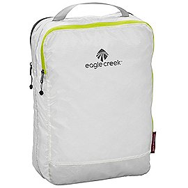 Eagle Creek Pack-It System Specter Clean Dirty Cube M Produktbild