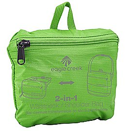 Eagle Creek Necessities 2-in-1 Gürteltasche 25 cm Produktbild