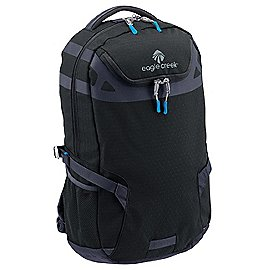 Eagle Creek Outdoor Gear XTA Backpack Laptoprucksack 51 cm Produktbild