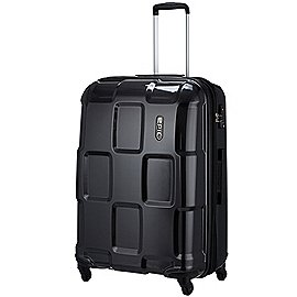 EPIC Crate 4X 4-Rollen-Trolley 66 cm Produktbild
