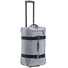 EPIC Gemini Reisetasche auf Rollen 63 cm Produktbild