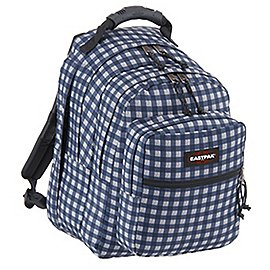 Eastpak Authentic Egghead Laptoprucksack 42 cm Produktbild