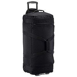 Eastpak Back To Wyoming Rucksack Sport Schule Freizeit Backpack Tasche EK80B