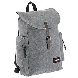 Eastpak Authentic Austin Rucksack 42 cm Produktbild