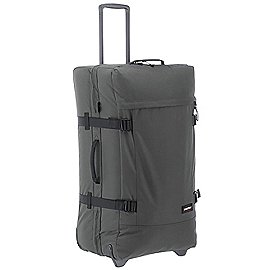 Eastpak Authentic Travel Tranverz 2-Rollen-Trolley 79 cm Produktbild