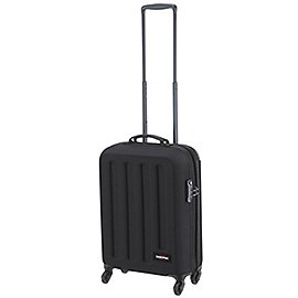 Eastpak Authentic Travel Tranzshell 4-Rollen-Kabinentrolley 54 cm Produktbild