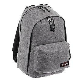 Eastpak Authentic Back to Work Rucksack mit Laptopfach 43 cm Produktbild
